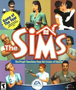 http://www.confessionsofaninsomniac.com/wp-content/uploads/2008/01/the_sims_coverart.png