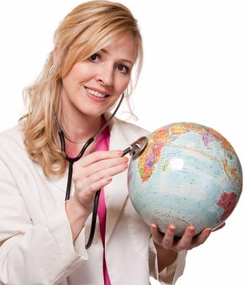 Картинки по запросу Travel Nursing